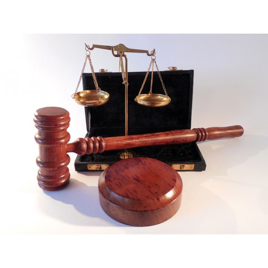 Ethics and professionnal practice - Common Law